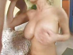 Carolyn monroe - bigboobdirty30s2001.wmv
