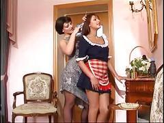 lesbians, russian