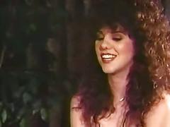 Wild nurses in lust (1986)