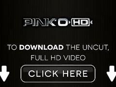 Pinko hd roberta gemma anal