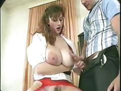 Slut big boobs