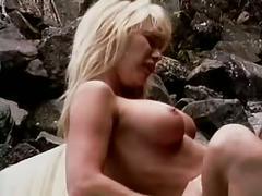 Mark davis - nasty nymphos 4 (1994)