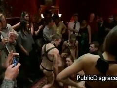 anal, hardcore, ass, butt, fuck, group, domination, gangbang, party, bdsm, fetish, public, bondage, assfuck, submission, orgy, tied, bound, anally, disgrace