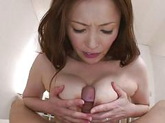 asian, busty, fingering, brunette, titjob, pov, feetjob, mom, hairy cunt, jav, av tits, jav hd, miyama ranko, miyama ranko, av tits, jav bucks