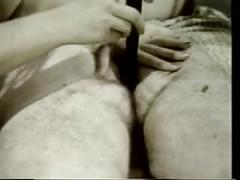 Chubby chasin - 1960