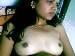 amateur, indian, softcore