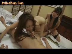 Husband is lucky, not sister-in-law and wife 3of3 ctoan