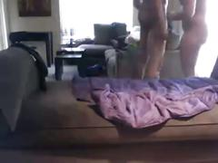 March madness 2012  sex tape edition - xhamstercom