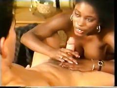 Ebony ayes vintage 4