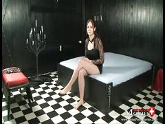cumshot, sperm, blowjob, suck, fuck, young, deepthroat, student, bdsm, fetish, bondage, slave, vanessa, german, dark, kink, switzerland