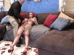 fucking, blowjob, tattoos, squirting, masturbation, big-tits, hypno, hypnotism, female-orgasms, slut-training, anna-belle, mantra, mind-control, mesmerized, female-training, anna-bell