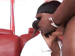 Me fuckee fuckee black boys - scene 2 - grindhouse