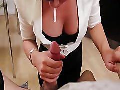 Capri anderson - teacher
