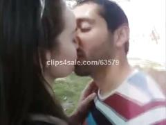 Kissing ov3 full video