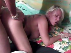 Amateur nights 1 - scene 2 - coast to coast