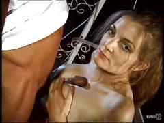 Titty fuckers 4 - scene 6