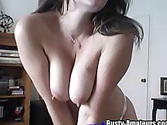 amateur, busty-amateurs, bustyamateurs, busty, bigtits, bigboobs, amateurs, babes, sexy, hottie