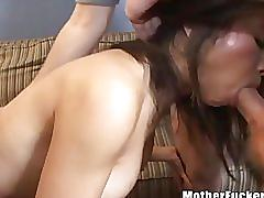 hardcore, milf, cougar, slut-wife, gangbang, gang-bang, big-tits, fake-tits, big-boobs, creampie, cream-pie, deepthroat, big-cock, big-dick, mom