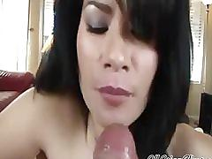 Chica's place  perfect slow blowjob asian cumshots asian swallow japanese chinese