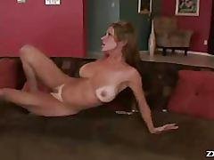 mature, cougar, granny, milf, mom, mother, old