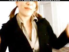Best of booty  vol.2  bbw fat bbbw sbbw bbws bbw porn plumper fluffy cumshots cumshot chubby