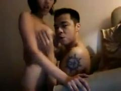 Chito miranda and neri naig sex video scandal