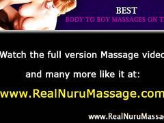 blonde, babe, blowjob, handjob, asian, jerking, fetish, asiansex, massage, wanking, wam, masseuse, tugging, masseur, orientalsex
