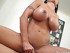 hardcore, naughtyamerica, pornstar, jewels, jade, tattoo, naughty-america, big-tits