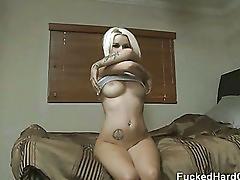 fucking, amateur, hidden cam, college