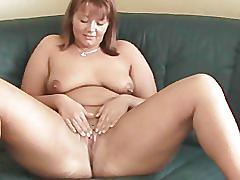 toys, milf, brunette, pornhub.com, mom, cougar, fat, chubby, toy, vibrator, buttplug, ass-fucking, strip, shaved, solo, masturbate, ass-play