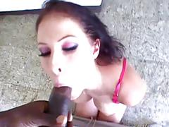 Gianna michaels in big titty white girls scene 5