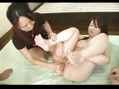 Japan megamix 746