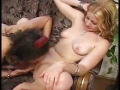 fingering, lesbians, old+young, public nudity, sex toys