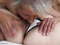 young, threesome, lesbians, mature, pregnant, long hair, pussy licking, black hair, old, old and young lesbians, mature nl, tessie, izabell x, simone o.