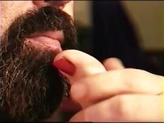 Mica - red nail fj - fg3-1