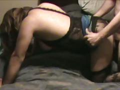 amateur, cuckold, latin