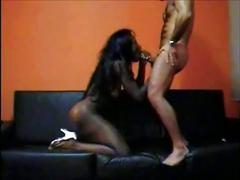 anal, black, brazilian, blowjob, doggystyle, amateur, homemade, ebony, booty, analsex, blackwoman, whore, realamateur, analfuck, amador