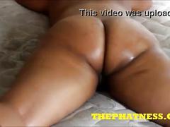 Thephatness.com kalyani pounded doggystyle