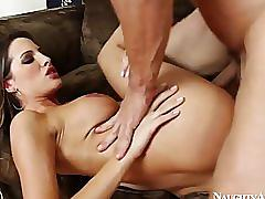 Kourtney kane- my dads hot girlfriend
