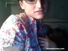 Free web cam - www.scandalcams.com