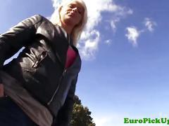 cumshot, teen, european, blonde, blowjob, amateur, pov, cocksucking, public, outdoors, reality, publicsex, pulling, girlnextdoor, eurosex