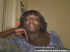 black, blowjob, amateur, ebony, whore, reality, hooker, interview, bizzare