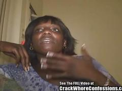 black, blowjob, amateur, ebony, whore, reality, hooker, interview, bizzare