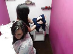 amateur, lesbians, massage, turkish, upskirts,
