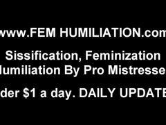 bdsm, bisexuals, femdom, hd videos, lingerie, pov