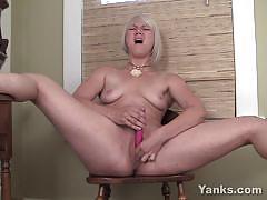 squirting, cum, toy, masturbation, fingering, dildo, solo, orgasm, climax, amateur, blondes, cumming