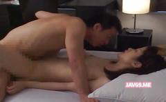 Beautiful asian girl fuck
