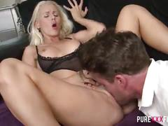 Pure xxx films swedish goddess lynna likes creampie