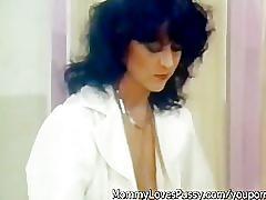 Classic porn milf lesbians