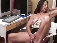 masturbation, midgets, nipples